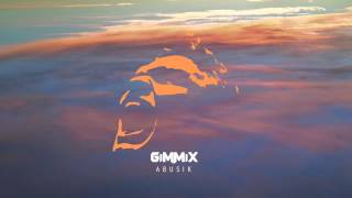 GiMMiX - Daydreams