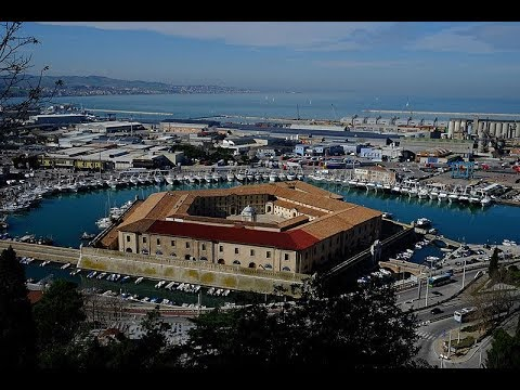 Places to see in ( Ancona - Italy )