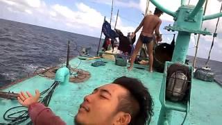 Download Video Pkl taruna NAUTICA A SUPM TUBAN AKT 19 pelabuhan benoa Denpasar bali MP3 3GP MP4