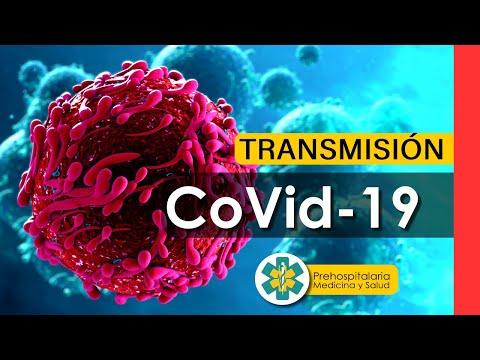 consejos-coronavirus-:-como-se-transmite-el-covid-19-🦠-¿como-evitarlo?-✅-corto-y-claro