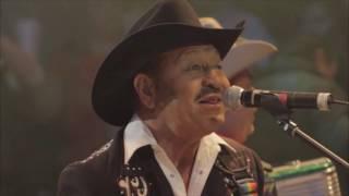 Los Traileros del Norte Ft Juan Garcia , Artemio Pena - Marylee ( Video Oficial )