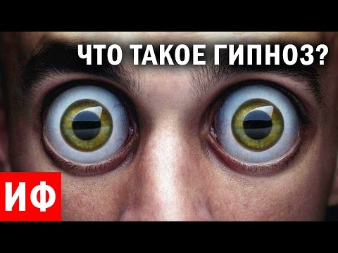 Теплосчетчики - установка квартирных теплосчетчиков в Киеве