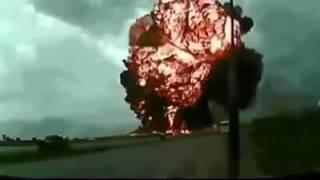 Падение самолета реальное видео смотреть всем!!!!!(Этот ролик обработан в Видеоредакторе YouTube (http://www.youtube.com/editor), 2016-07-05T18:26:16.000Z)