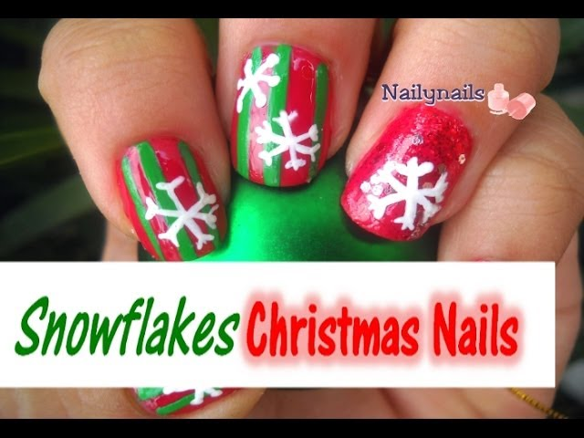 28,119 subscribers - nailynails\'s realtime YouTube statistics ...