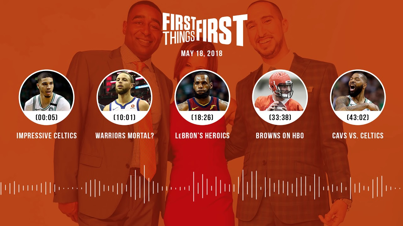 first-things-first-audio-podcast-5-18-18-cris-carter-nick-wright-jenna-wolfe-first-things-first