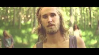 Смотреть клип Klingande - Jubel