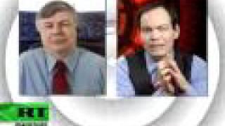 Keiser Report - Markets! Finance! Scandal! (E19) thumbnail