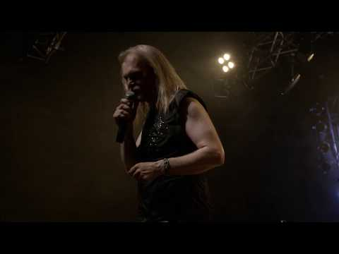 """jorn---""""the-mob-rules""""-(official-live-video)-#heavymetal"""