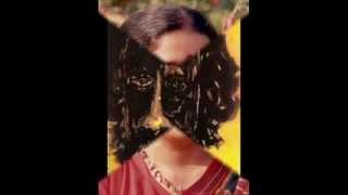 Aji Bijano Ghare by Kumkum Mukhopadhyay