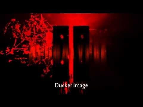 APOCALYPSE II de Ducker