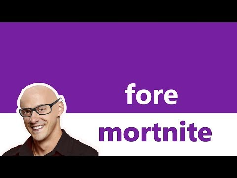 Northernlion and Dan Play - Fortnite: Battle Royale [Episode 19]