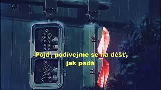Lil Peep & XXXTENTACION - Falling Down (český překlad)