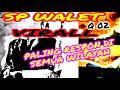 Sp Walet Q  Respon Terbaik Di Semua Wilayah  Mp3 - Mp4 Download