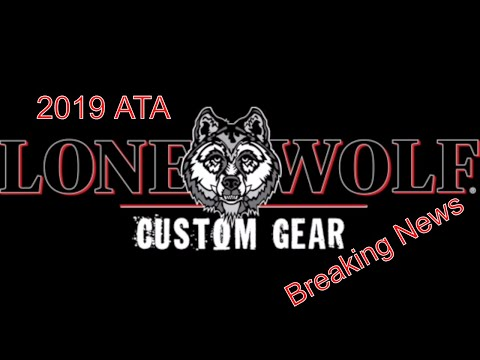 Download Lone Wolf Custom Gear D Aquisto Series Tree Stand First