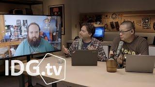 Microsoft's Windows 10 Trickery