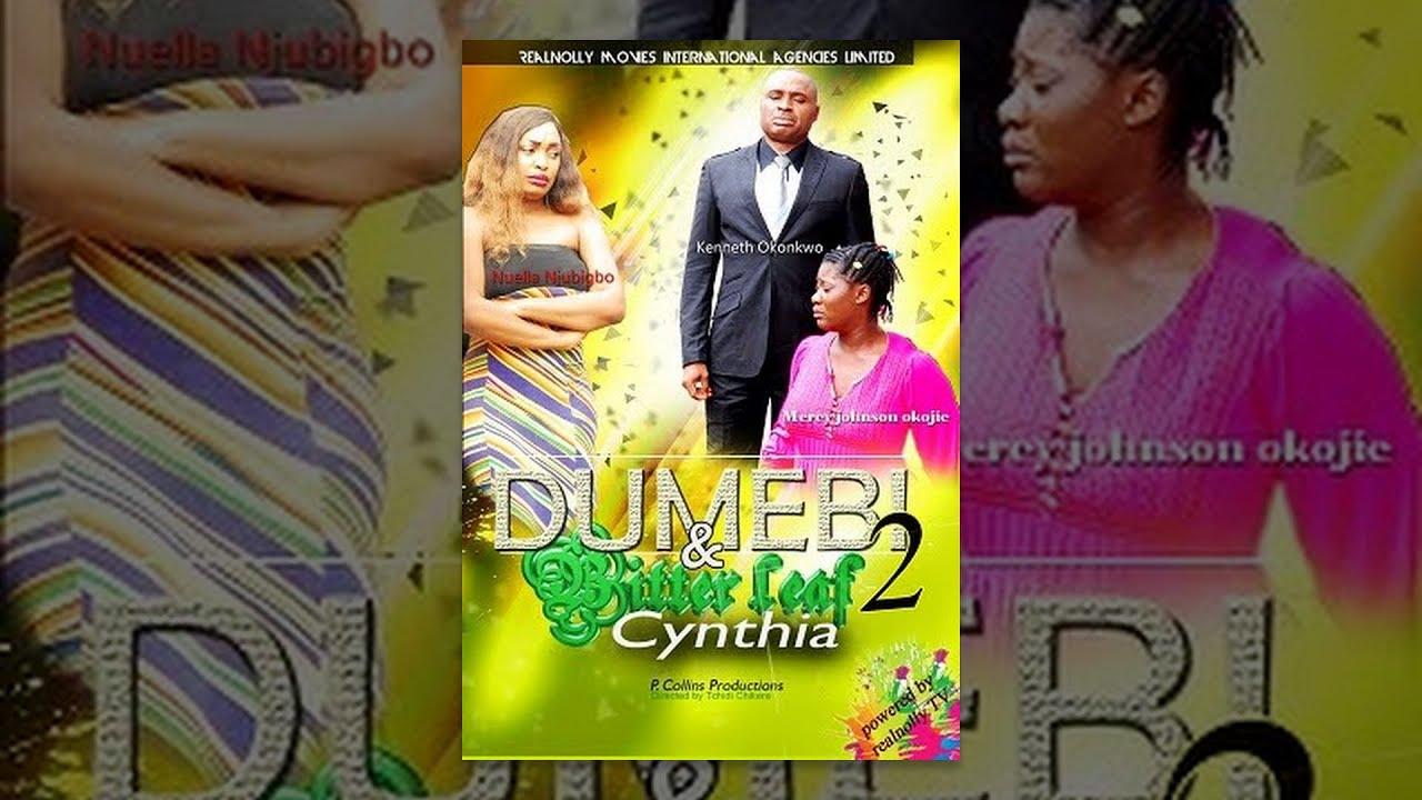 Download Dumebi & Bitterleaf Cynthia 2