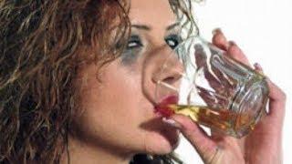 Как человек становится алкоголиком (Жданов В. Г.)