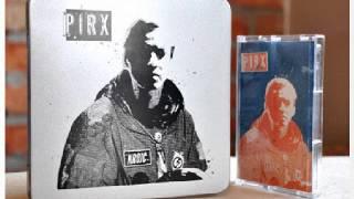 Krojc - Opowiadanie Pirxa