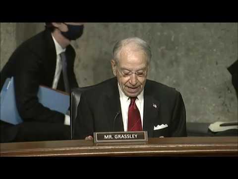 senate-judiciary-committee-hearing