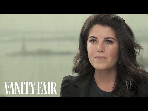 Monica Lewinsky and Jon Ronson on How Social-Media Shaming Turns Us All into Bullies