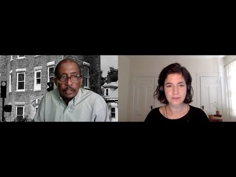 Racism and COVID-19: Inequities and Policing on YouTube
