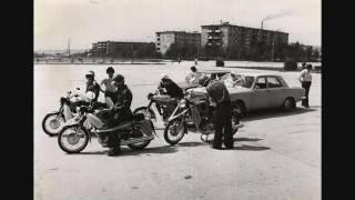 Лучегорск  70  -  80  г .(Фото из домашнего архива., 2016-05-23T01:40:19.000Z)