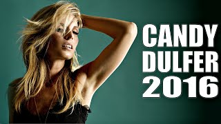 Candy Dulfer - LIVE Full Concert 2016