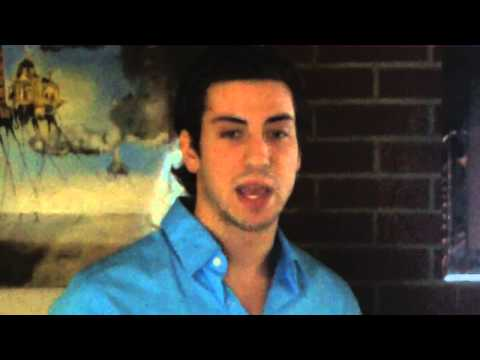 Linguistics in Anthropology - Jonathan Orioli