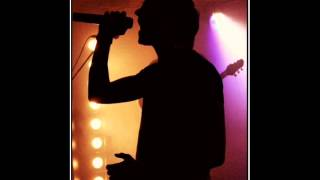 Nick Whitcroft - Inside Of You [Hoobastank cover]
