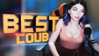 Best Cube 13best Coub 20 минут смеха Приколы Июль 2019  Июль  Best Fails  Funny