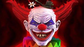 Baixar Creepy Clown Music - Evil Clowns