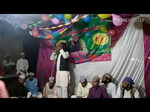 natapak majadbilal inabi has an SApeta bhanpnrFaijan khan