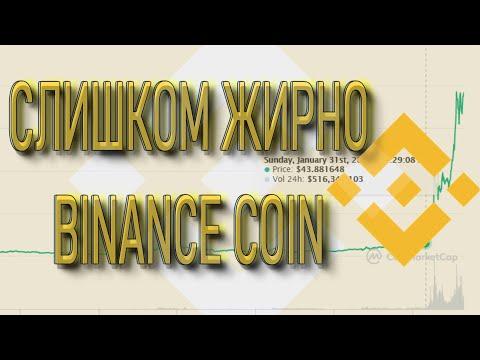 3 сайта крана монеты Binance BNB Faucet . Часовые сборщики топовых криптовалют LTC Zcash Doge TRX