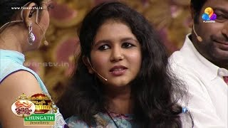 Comedy Super Nite EP-217 04/05/2016 Full HD Official Video Latest Episode