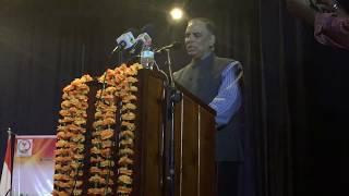 Hindi Diwas - 2018 celebrations
