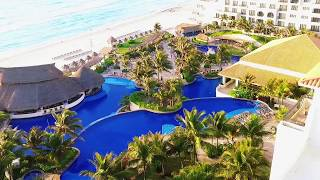 Gambar cover Hotel Fiesta Americana Condesa Cancun