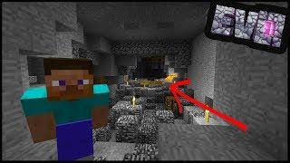Video HE FELL FOR THE TRAP! - Minecraft Evolution SMP #23 download MP3, 3GP, MP4, WEBM, AVI, FLV Februari 2018