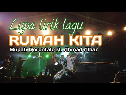 rumah-kita---ahmad-albar- -fpdl-2019