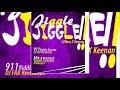 Download Messi - Jiggle Jiggle ft Keenan (911 Riddim Remake - Dj Fab) 2017 MP3 song and Music Video
