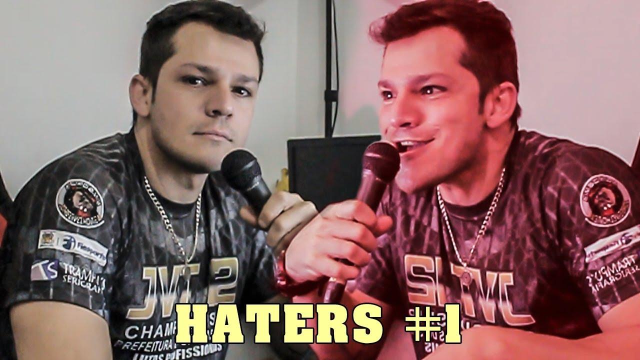 respondendo-haters-1