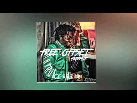 Migos - Free Offset ft. Rich The Kid