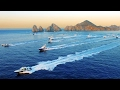 Pelagic Triple Crown of Fishing - Cabo Summer Slam