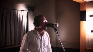 Faith No More - Separation Anxiety - LIVE BBC Radio 1