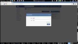 VK Social Network - (MyMusic - Artist & Title) Persistent Input Validation Web Vulnerability