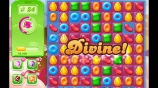 Candy Crush Jelly Saga Level 866
