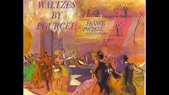 Franck Pourcel : Légendes de la forêt Viennoise:Originals classics vol 1