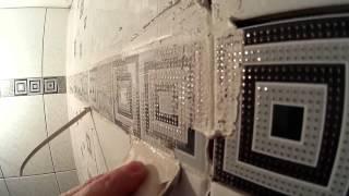 Затирка швов керамической плитки в ванной(, 2016-03-17T15:25:02.000Z)