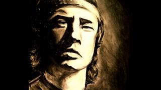 Dire Straits - Where do you think you