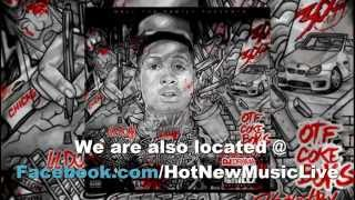 Lil Durk - Signed To The Streets [Full Mixtape]