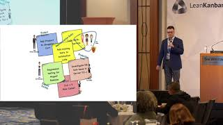 LKNA19: Your Board is Trying to Tell You Something | Fernando Cuenca